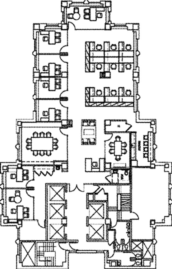 madison-avenue-office-for-rent-floor-plans