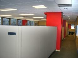 manhattan-midtown-office-rental
