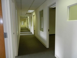medical-office-space-near-grand-central