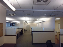 midtown-east-office-rental