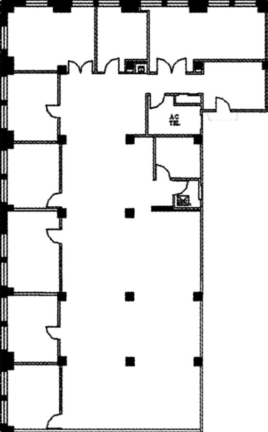 midtown-east-office-space-for-lease-floor-plans