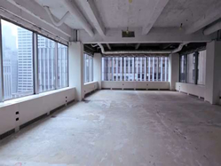 midtown-manhattan-condo-office-for-sale