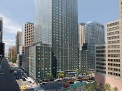 midtown-manhattan-office-tower