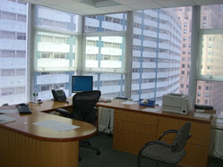 midtown-manhattan-private-office-space
