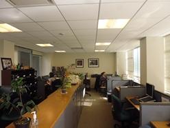 midtown-office-rental