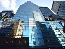 office-building-in-midtown-manhattan
