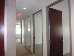 office-corridor-through-the-unit