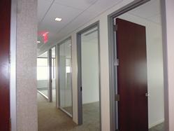 office-corridor-through-the-unit