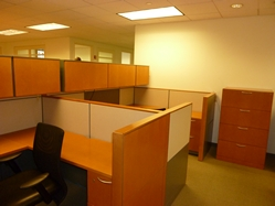 office-workstations