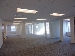 open-layout-office-space-plaza-district