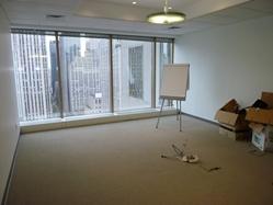 open-layout-office