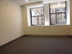 open-office-layout