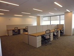 open-work-area-within-the-office