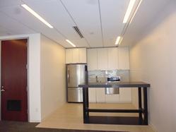 pantry-break-area