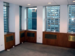 park-ave-shared-office-for-rent