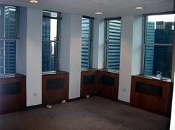 park-avenue-shared-office-rental