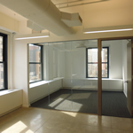 park-avenue-south-office-for-lease