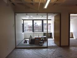 private-office-inside-loft-space