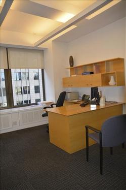 private-office-manhattan-midtown
