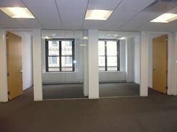 private-office-space-in-midtown-manhattan