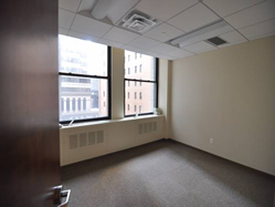 private-office-space-inside-of-commercial-condo