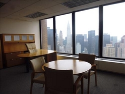 private-office-space-midtown-manhattan