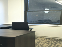 private-windowed-office-at-union-square