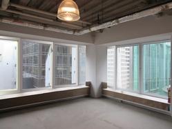 raw-commercial-condo-class-a-building-third-avenue