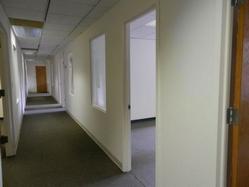raw-medical-space-in-midtown-manhattan