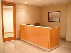 reception-desk-entry