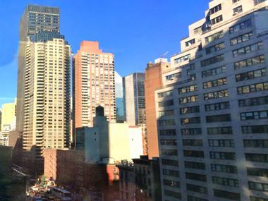 second-avenue-new-york-manhattan