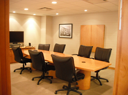 shared-office-conference-room