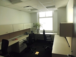small-perimeter-office