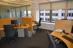 staff-open-work-area