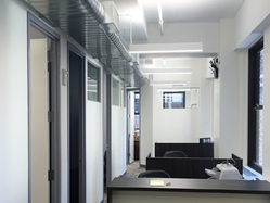 sublet-office-rental-at-union-sq