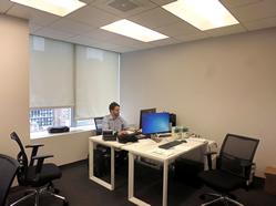 lexington-avenue-office-space-rental