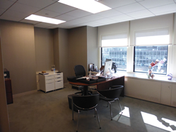 times-square-office-for-lease