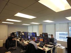 midtown-manhattan-class-a-office-space