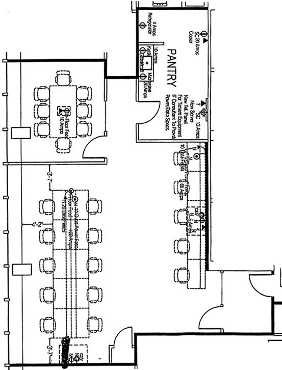 third-avenue-office-sublet-rental-floor-plans