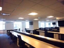 work-center