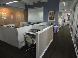 workstations-within-sublet-rental-within-sublet