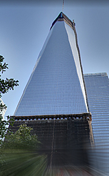 1-world-trade-center-portrait-photo