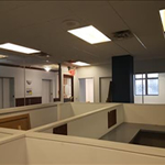 10017-fifth-avenue-commercial-space