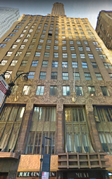 122-east-42nd-street-building-portrait