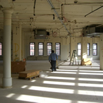 25th-street-office-for-lease