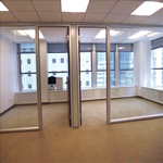 37th street showroom space for rent