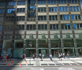 750-lexington-avenue-exterior