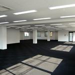 lexington-ave-office-for-lease