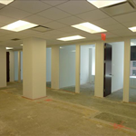 chambers-street-office-for-rent