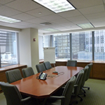 class-a-offices-in-midtown-manhattan